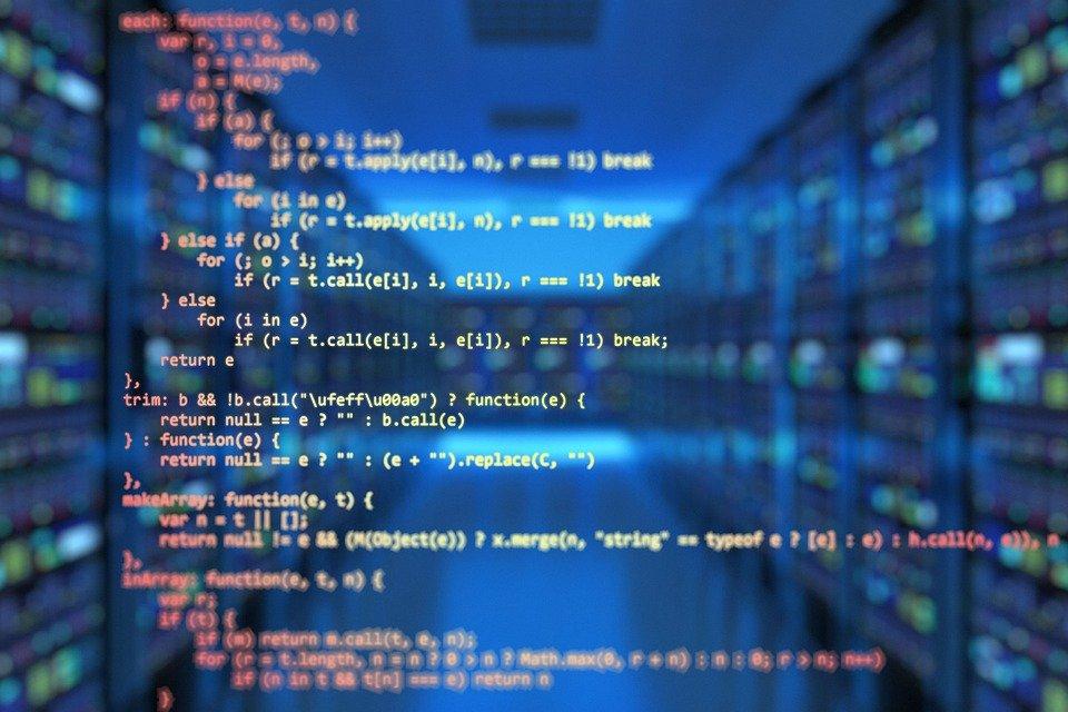 ¿Qué hacer para poder cambiar de software de gestión?