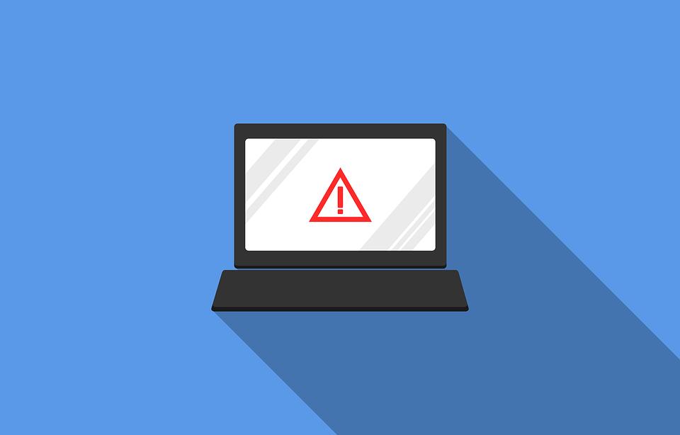 7 consells per protegir els teus equips informàtics a internet